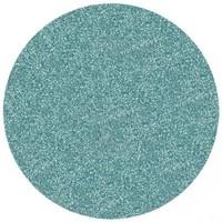 Beauté Femme Fards à paupières & bases Hean - HD Fard à paupières pour palette magnétique n°830 - 1.9g Bleu