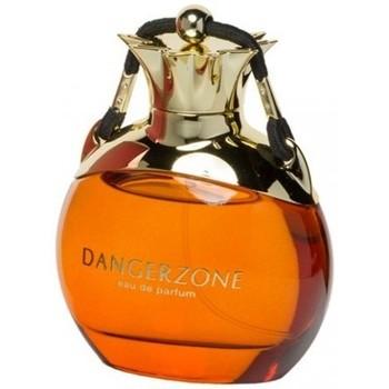 Beauté Femme Eau de parfum Linn Young - Danger Zone - eau de parfum femme - 100ml Autres
