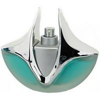 Beauté Femme Eau de parfum Linn Young - Silver Light - eau de parfum femme - 100ml Autres