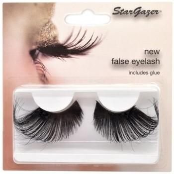 Beauté Femme Mascaras Faux-cils Stargazer - Faux Cils N°63 Noir