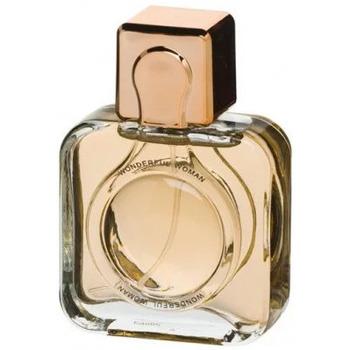 Beauté Femme Eau de parfum Real Time - Wonderful Woman - Eau de Parfum - 100ml Autres