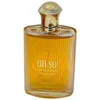 Beauté Femme Eau de parfum Omerta - Oh So ! - Eau de Parfum Femme - 100ml Autres