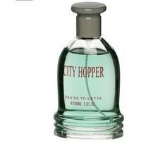 Beauté Homme Eau de toilette Street Looks - City Hopper - Eau de toilette homme - 100ml Autres