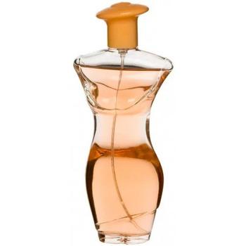 Beauté Femme Eau de parfum Street Looks Amour Fatale   eau de parfum Femme   100ml Autres