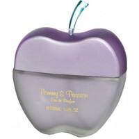 Beauté Femme Eau de parfum Omerta - Pommy et Passion - Eau de Parfum Femme - 100ml Autres