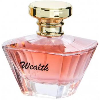 Beauté Femme Eau de parfum Omerta - Wealth - Eau de parfum femme - 100ml Autres
