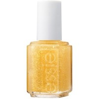 Beauté Femme Vernis à ongles Essie - Vernis à ongles N°276 As Gold as it gets - 13,5ml Jaune