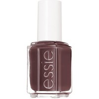 Beauté Femme Vernis à ongles Essie - Vernis à ongles N°328 Partner in Crime - 13,5ml Multicolor