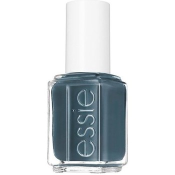 Beauté Femme Vernis à ongles Essie - Vernis à ongles N°331 The Perfect Cover Up - 13,5ml Bleu