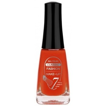 Beauté Femme Vernis à ongles Fashion Make Up Fashion Make Up - Vernis à ongles Classic N °114 - 11ml Autres