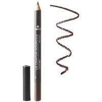 Beauté Femme Crayons yeux Avril Avril - Crayon sourcils Ultra brun - Certifié bio Marron