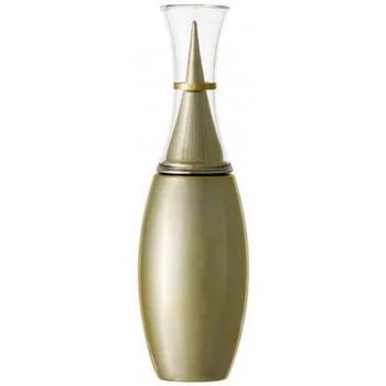 Beauté Femme Eau de parfum Linn Young - Parfum Mixed Emotions - eau de parfum femme - 100ml Autres