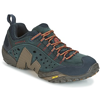 Merrell Homme Intercept