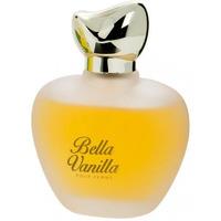 Beauté Femme Eau de parfum Real Time - Bella Vanilla - eau de parfum femme - 100ml Autres