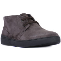 Chaussures Homme Bottines Frau SUEDE LAB    123,8