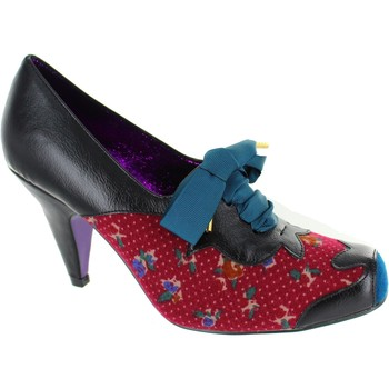Chaussures Femme Escarpins Poetic Licence West World Multi