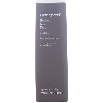Beauté Soins & Après-shampooing Living Proof Perfect Hair Day Conditioner  236 ml