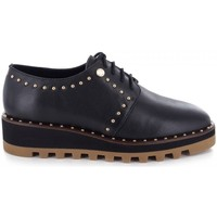 Chaussures Femme Derbies Liu Jo Derbies