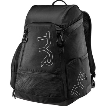 Sacs Sacs à dos Tyr Alliance 30L Backpack black/black