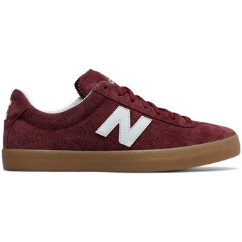 Chaussures Homme Baskets basses New Balance TEMPUS LIFESTYLE BUR Rouge