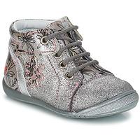 Chaussures Fille Boots GBB ROSEMARIE Artgenté