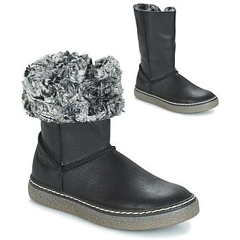 Chaussures Pas Taille 37 Cher Avec Livraison Gratuite q4qCrwd