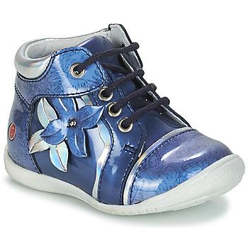 GBB Marque Boots Enfant  Sonia