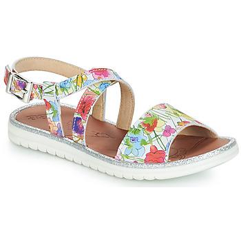 Multicolor Chaussures Pas Livraison Enfants Cher GratuiteSpartoo deBErCxWQo