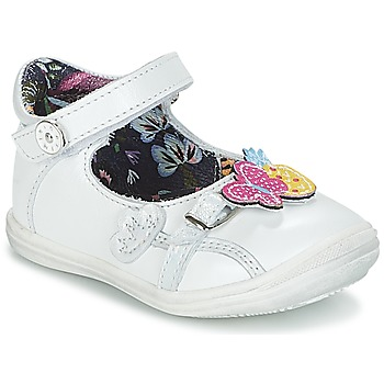 Catimini Enfant Ballerines   Sitelle