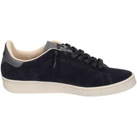 Chaussures Homme Baskets basses Lotto T0821  Homme Navy Navy