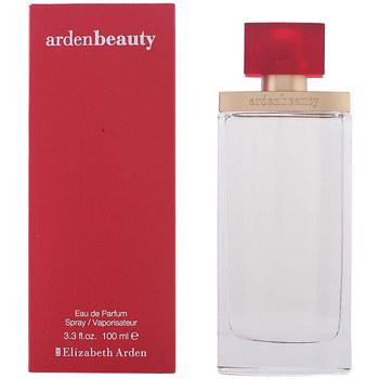 Beauté Femme Eau de parfum Elizabeth Arden Arden Beauty Edp Vaporisateur  100 ml