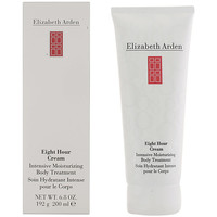 Beauté Femme Hydratants & nourrissants Elizabeth Arden Eight Hour Cream Intensive Body Treatment  200 ml