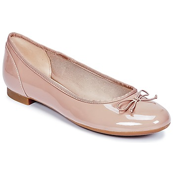 Ballerines Clarks couture bloom