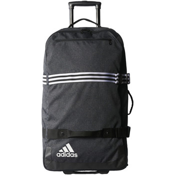 Sac de voyage adidas sac à roulettes team travel grand format