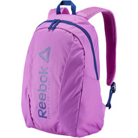 Sacs Sacs à dos Reebok Sport Sac à dos Foundation Medium Purple