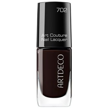 Beauté Femme Vernis à ongles Artdeco Art Couture Nail Lacquer - Mystical Forest 702 - Couture Dark Queen