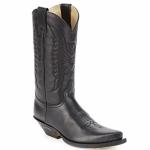 Bottes ville Sendra boots FLOYD