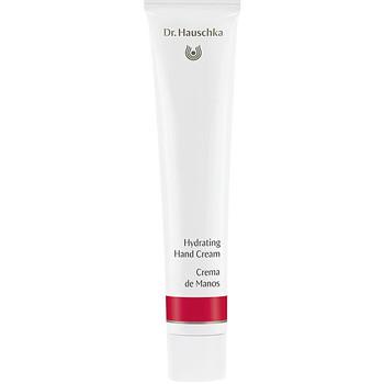 Beauté Femme Soins mains et pieds Dr. Hauschka Hydrating Hand Cream