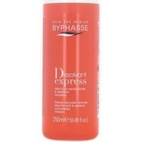 Beauté Femme Dissolvants Byphasse - Dissolvant rouge Précision - EXPRESS Autres