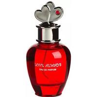 Beauté Femme Eau de parfum Omerta - Love Always - eau de parfum femme - 100ml Autres