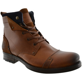 Redskins Marque Boots  Yedes