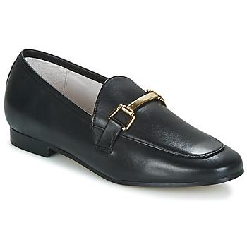 Chaussures Femme Mocassins Jonak SEMPRE Noir