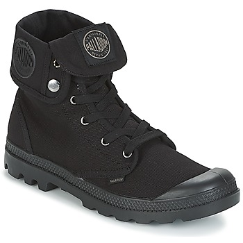 Palladium Homme Boots  Baggy