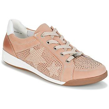 7c6ae1b78434ee ARA Chaussures, Sacs, Accessoires - Livraison Gratuite | Spartoo