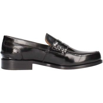 Andre Homme 301-17 Abbr Nero Mocasines ...
