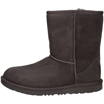 Bottines enfant UGG UGKCLAGY1017703K