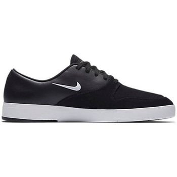 Chaussures Homme Baskets basses Nike SB Zoom Prod X