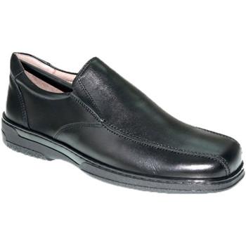 Chaussures Homme Mocassins Primocx Chaussure spéciale pour hommes pour les negro