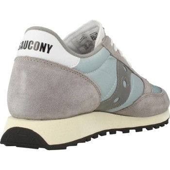 Chaussures Homme Baskets basses Saucony JAZZ ORIGINAL Gris