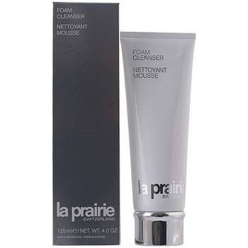 Beauté Femme Démaquillants & Nettoyants La Prairie Cellular Foam Cleanser  125 ml